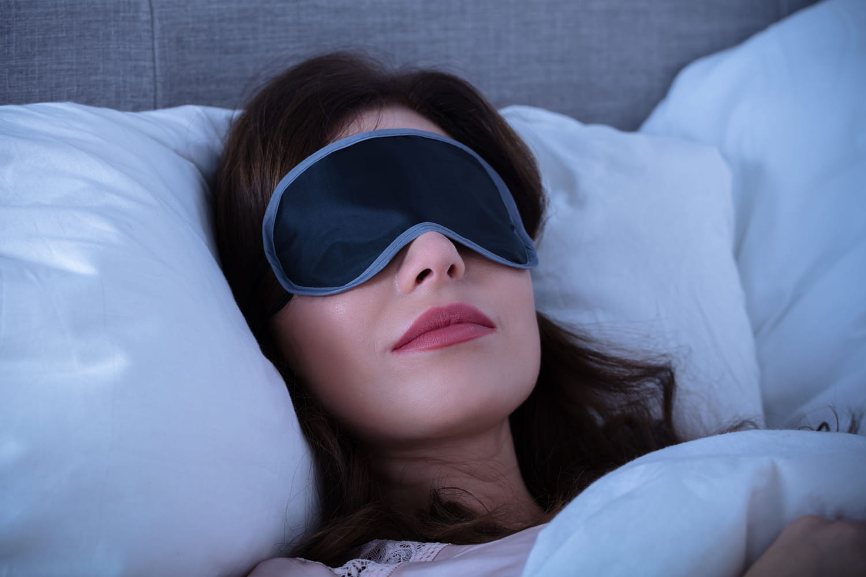 Sommeil: définition, maladies, conseils pour bien dormir