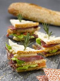 sandwich julien dubouã©200