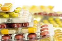 les corticoïdes sont parfois prescrits contre l'asthme.