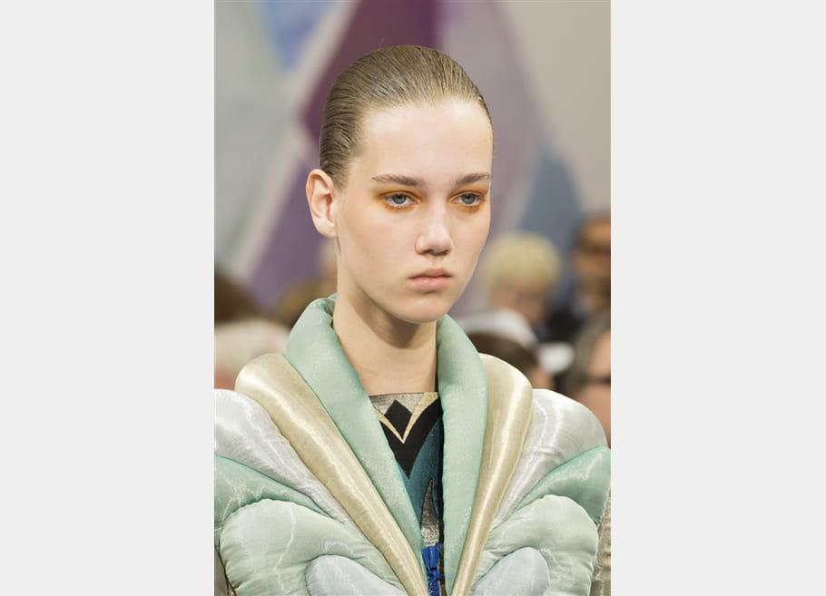 Schiaparelli (Close Up) - photo 40