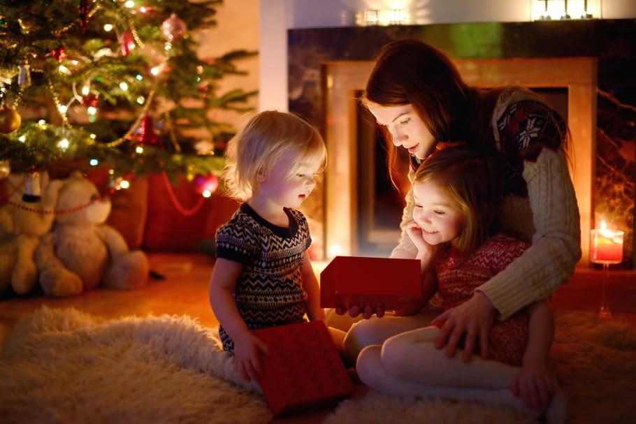Vacances de Noël 2020: quelles sont les dates?