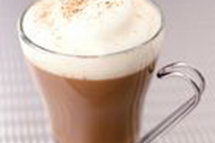 Irish Coffee irlandais