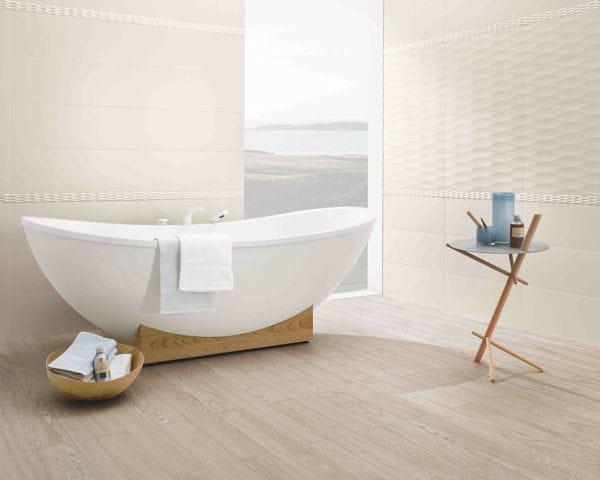 baignoire 10 mod les pour prendre un bon bain. Black Bedroom Furniture Sets. Home Design Ideas