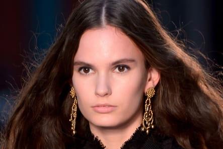 Sonia Rykiel (Close Up) - photo 39