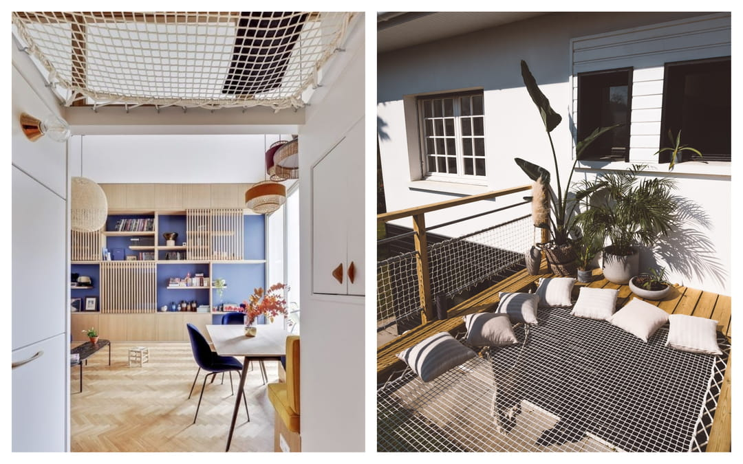 filet-d-habitation-interieur-filet-d-habitation-terrasse