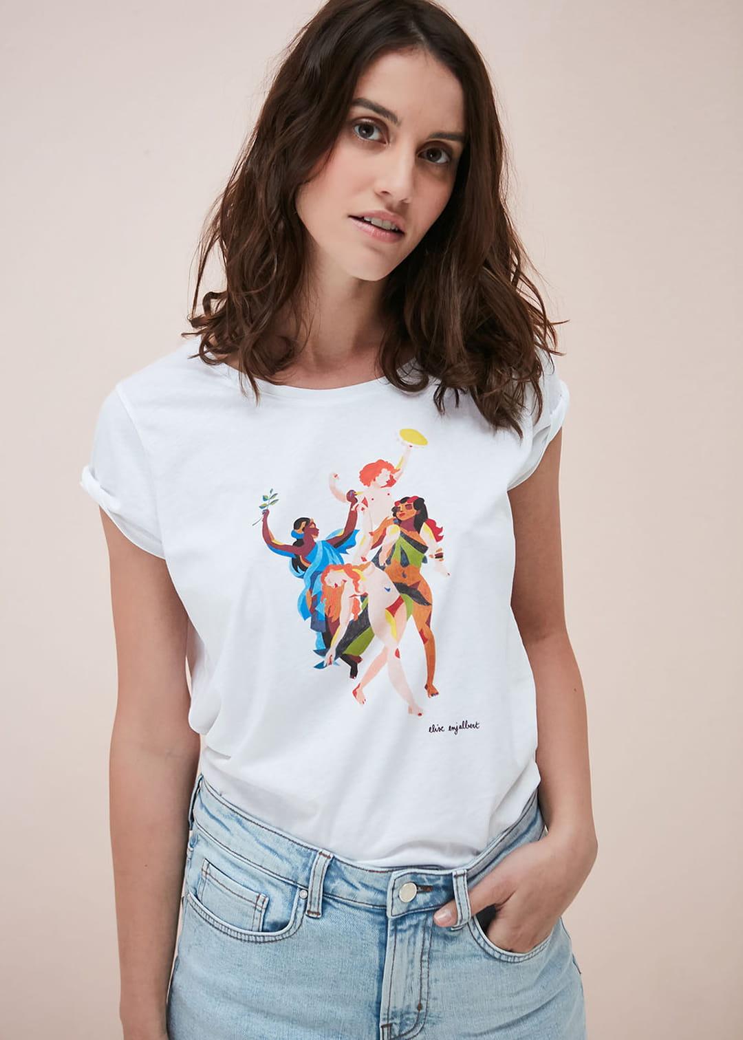 sud-express-femme-mode-t-shirt-8-mars