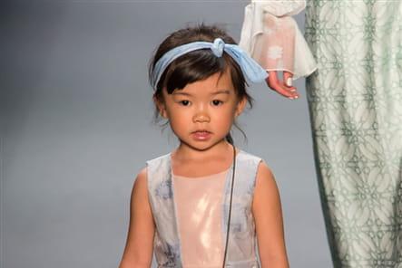 Vicky Zhang - passage 20
