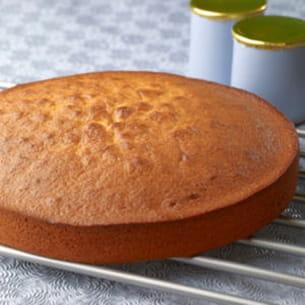 gâteau au yaourt