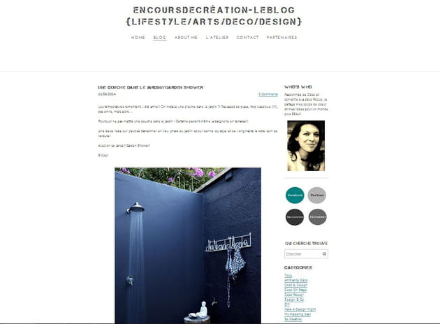 blog encoursdecreation l blog