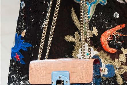 Dolce & Gabbana (Close Up) - photo 112