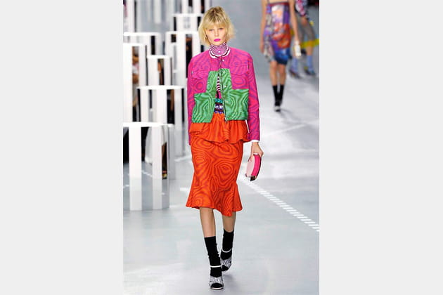 Mary Katrantzou - passage 22