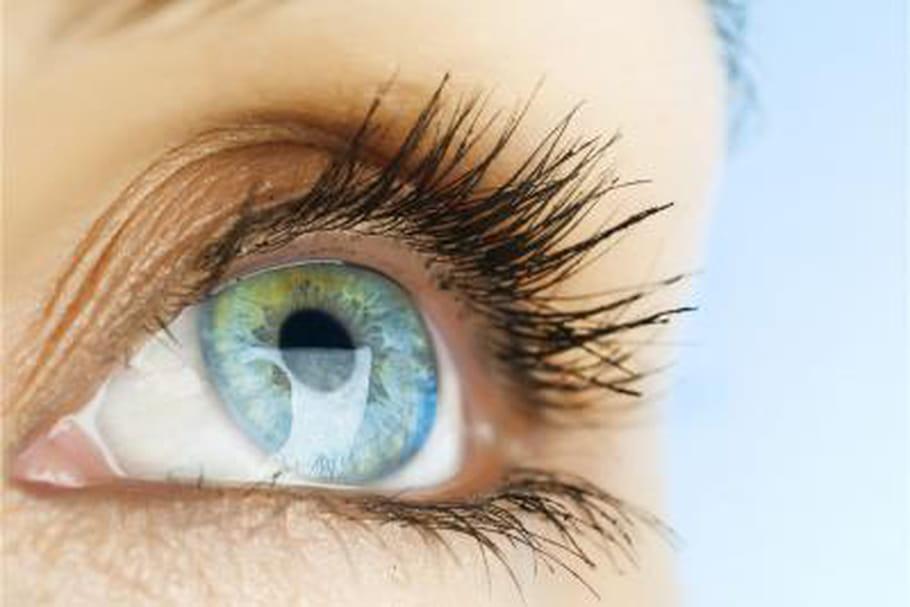 Nos pupilles dévoilent nos préférences sexuelles