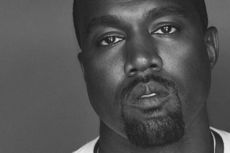 Gap et Kanye West: l'association inattendue