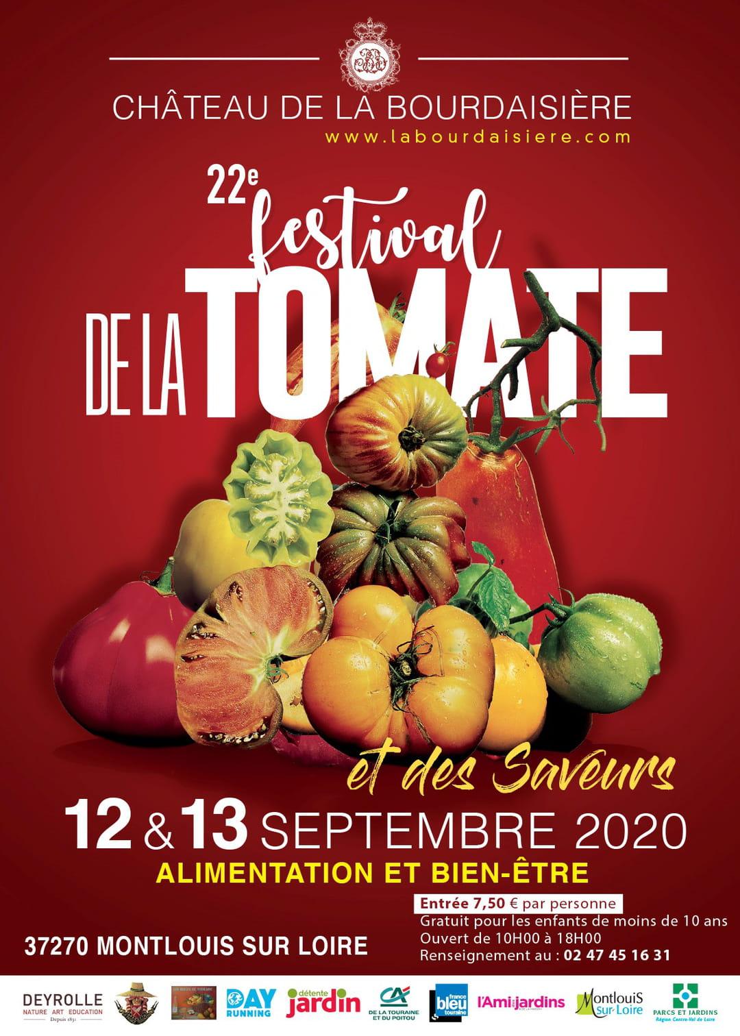 affiche-festival-tomate-2020