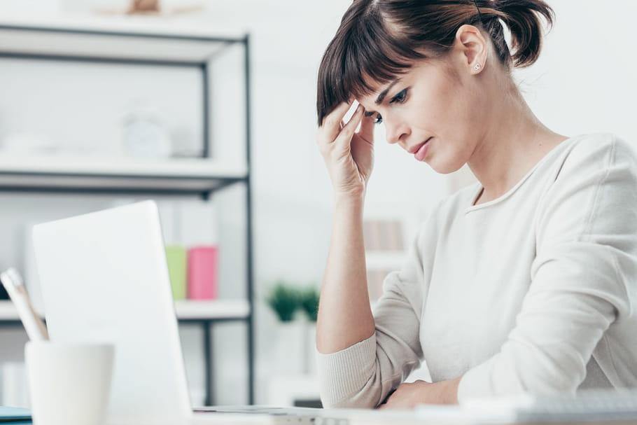 7plantes pour soulager les maux de tête