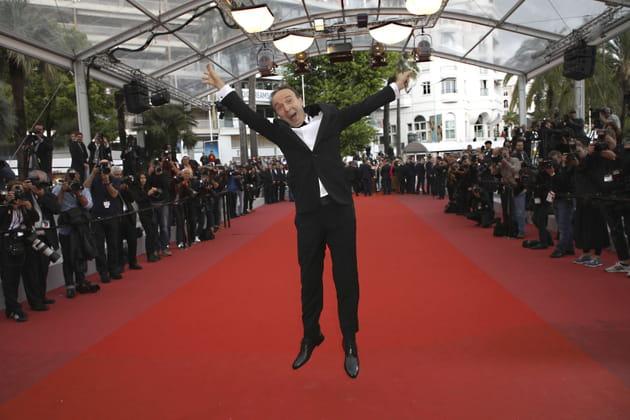 Roberto Benigni, éternel fanfaron