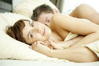 les préliminaires améliorent les conditions de l'acte sexuel.