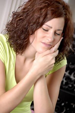 et si vous changiez de dentiste plutôt que de le redouter en souffrant ?