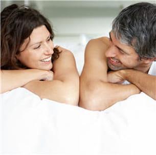 face aux troubles de l'érection, hommes et femmes sont concernés.