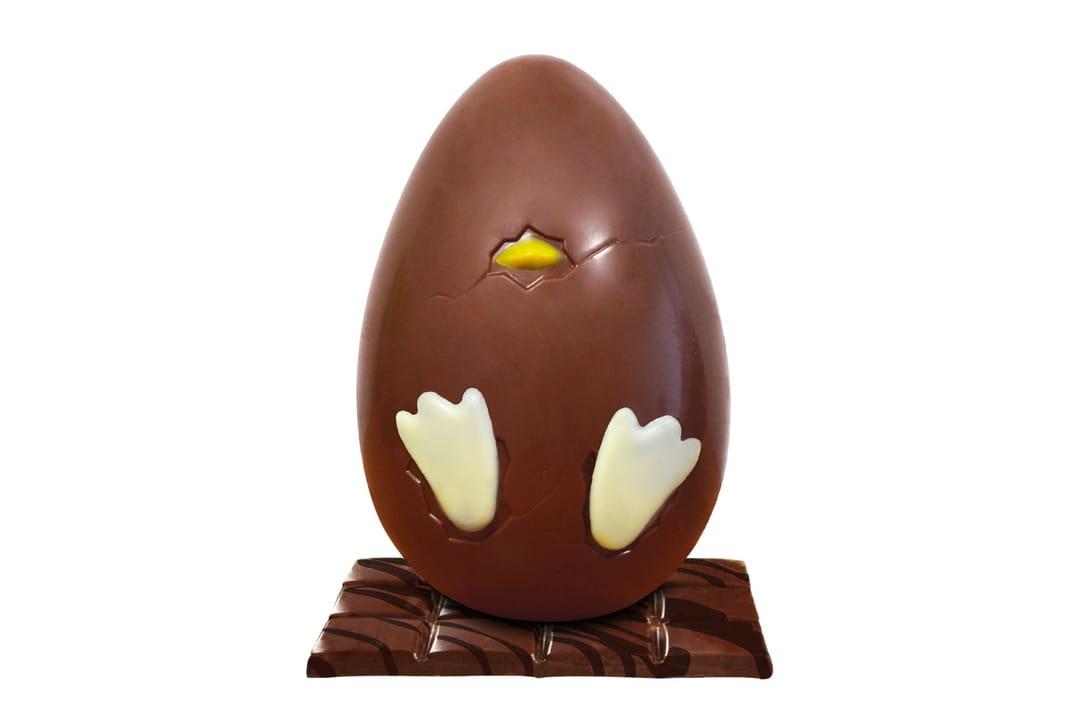 chocolat-paques-le-marche-de-leopold-2021