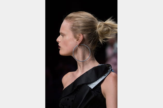 Atelier Versace (Close Up) - photo 16