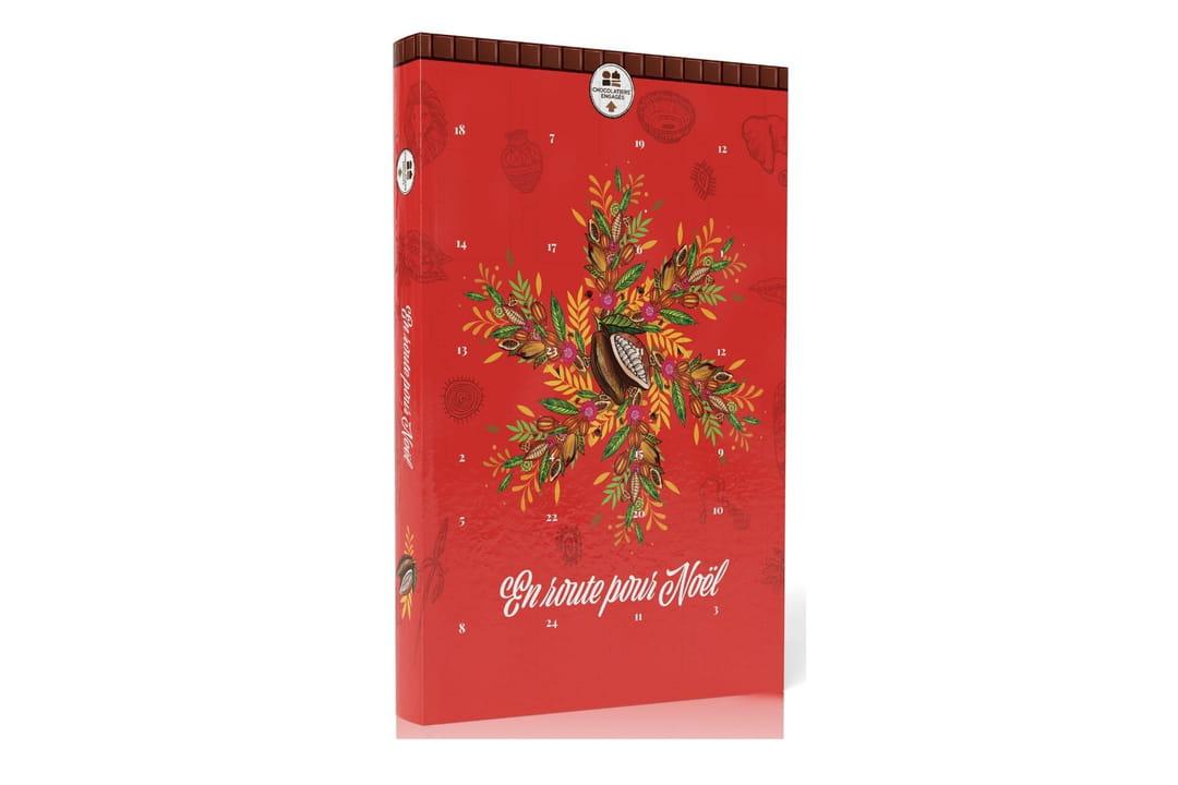 calendrier-de-l-avent-chocolatiers-engages