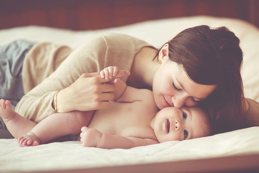 8choses qu'on aurait aimé savoir avant la naissance