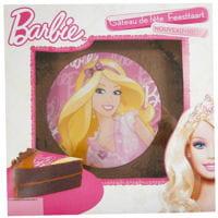 gã¢teau barbie 2