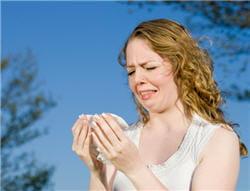 plus de 200 virus peuvent déclencher un rhume.