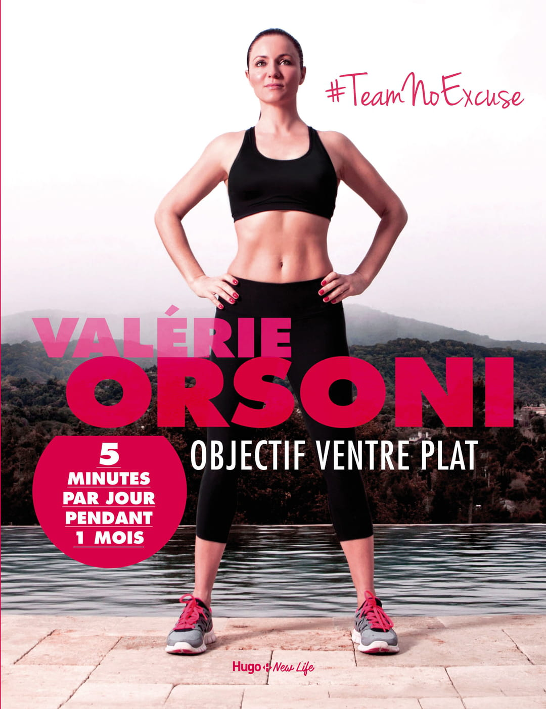 valerie-orsoni-ventre-plat-5-minutes