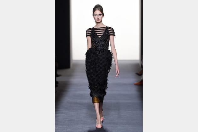 Fendi Couture - passage 37