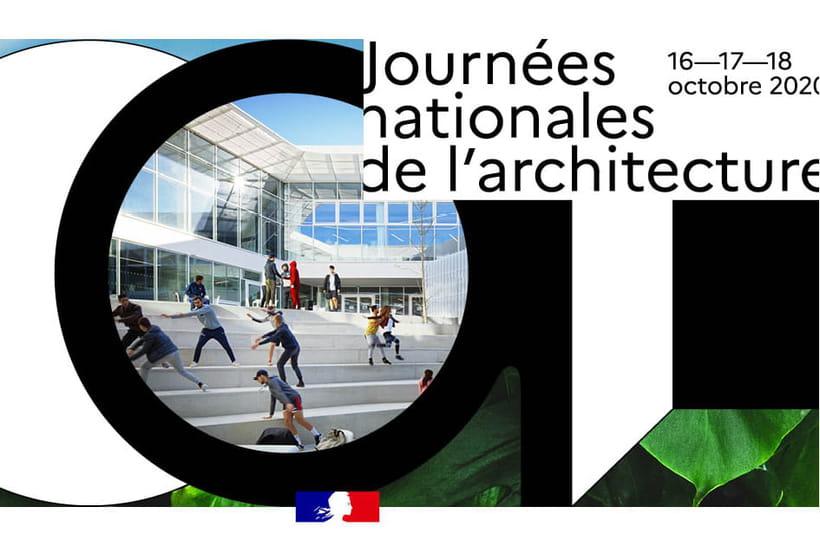 Maison D Architecte Les Plus Belles Realisations En Photos
