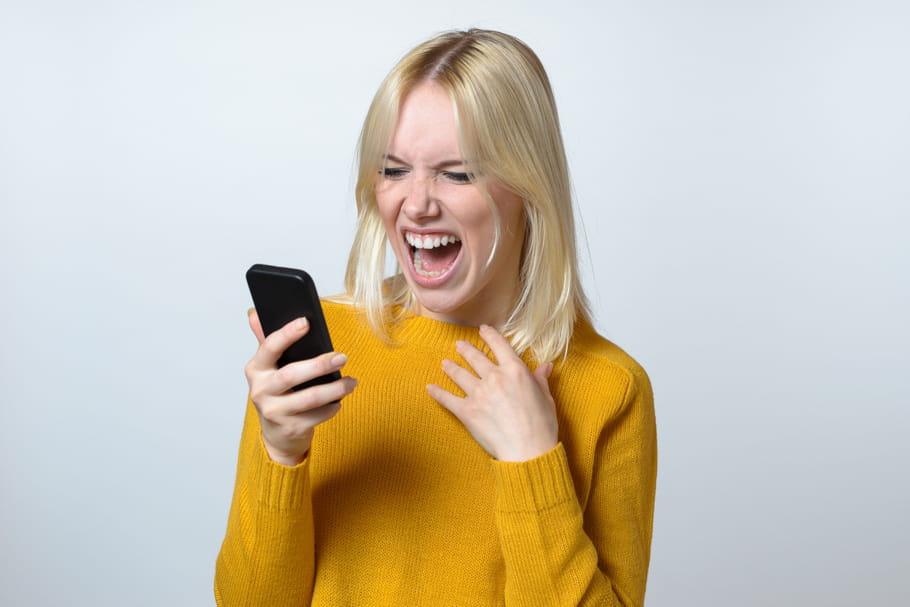 Applis de rencontres: comment savoir si c'est un toquard (ou pas)?