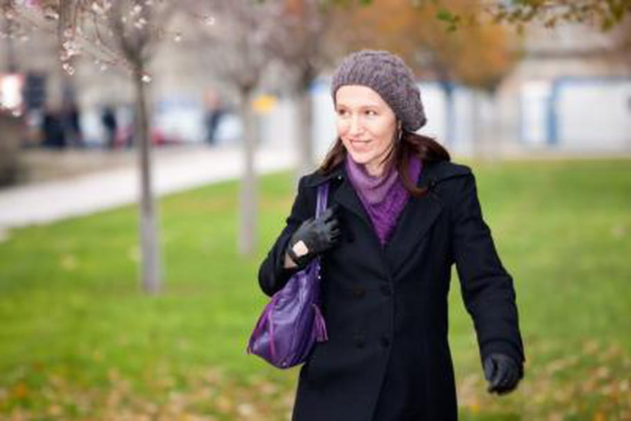 Le froid et les épidémies ont causé 6000décès supplémentaires l'hiver dernier