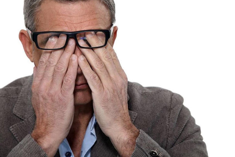 Allergies : n'attendez plus pour consulter