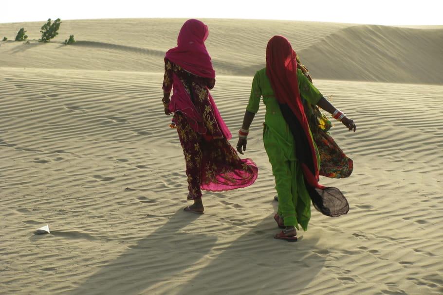 Pakistan : un court-métrage pour dénoncer les crimes d'honneur nommé aux Oscars