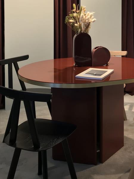 d co le magazine maison et d coration du journal des. Black Bedroom Furniture Sets. Home Design Ideas