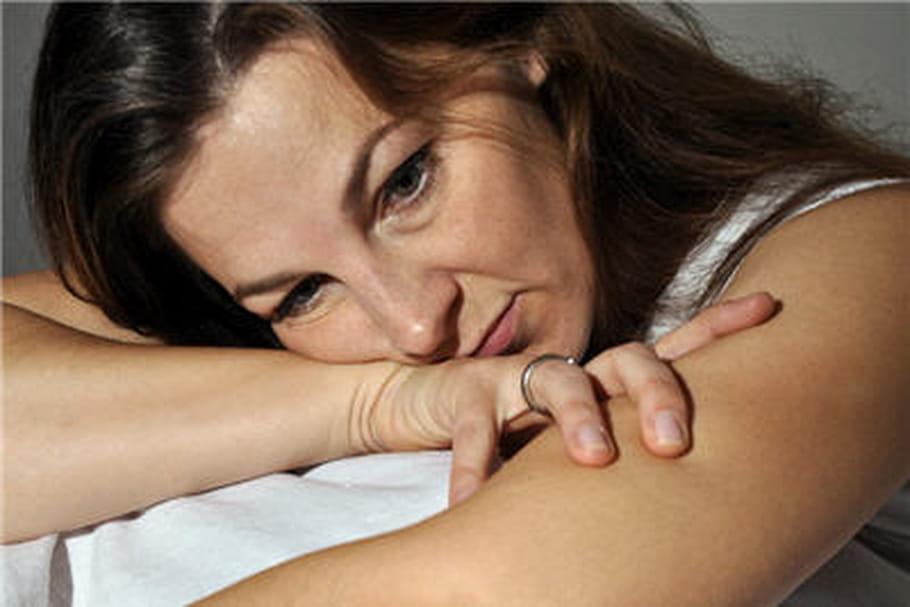 Somnifères, anxiolytiques : en consommer trop expose à la maladie d'Alzheimer