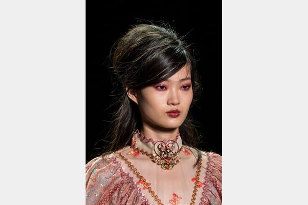 Anna Sui (Close Up) - photo 54