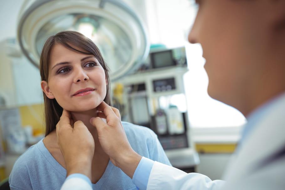 Endocrinologue: quand et pourquoi consulter?