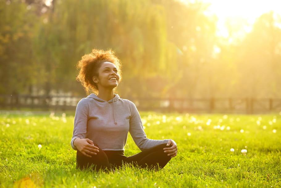 5conseils pour retrouver énergie et vitalité