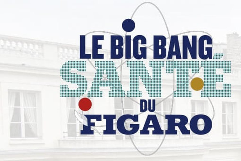 Big Bang de la Santé: un événement à ne pas manquer