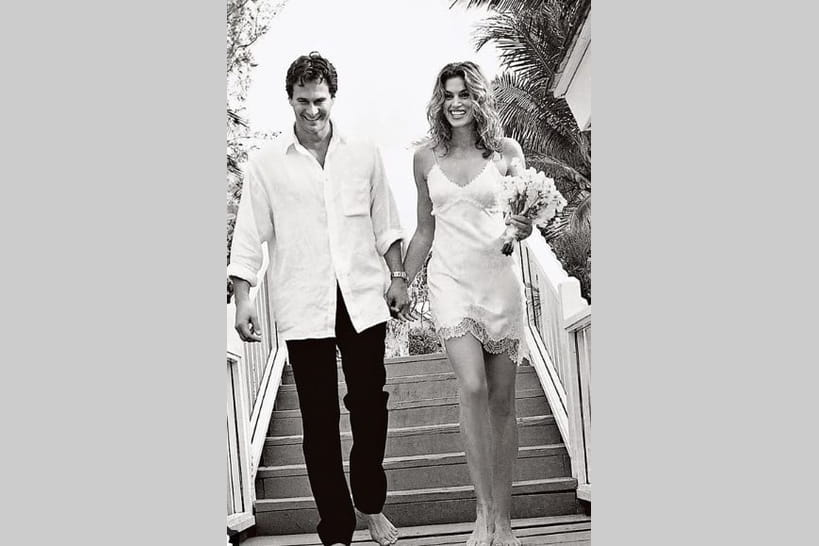 mariage ne datant pas 10 rencontres à la demande des Archives