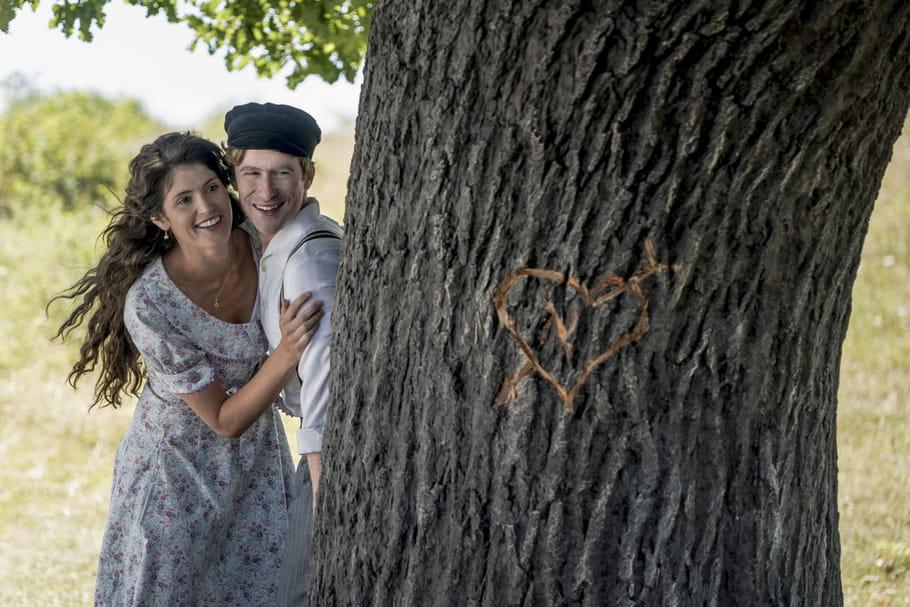 L'Histoire de l'Amour: 10bonnes raisons de succomber