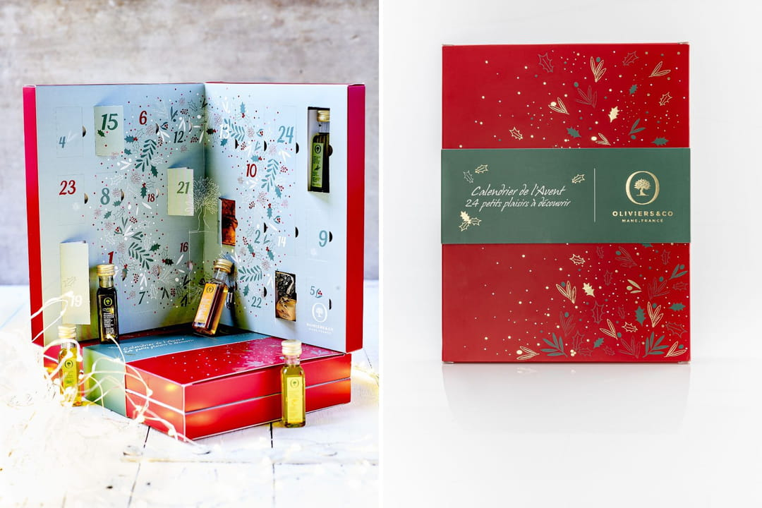 calendrier-avent-oliviers&co