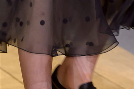 Christian Dior (Close Up) - photo 33