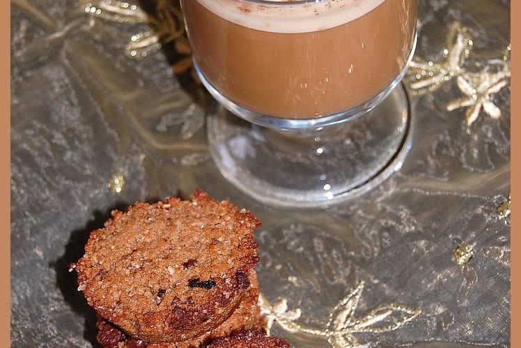 Mes CookieCapu'