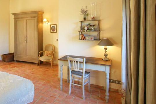 Charme provençal
