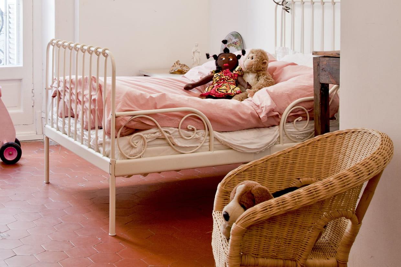 Lit Mezzanine 3 Ans lit d'enfant : comment le choisir ?