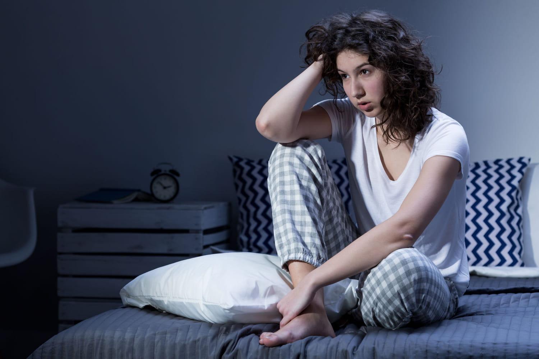 Soigner l'insomnie par une thérapie comportementale et cognitive